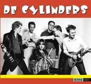 de cylinders