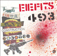 EIEFITS/ 493 (CD)