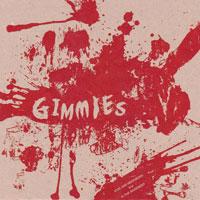 GIMMIES