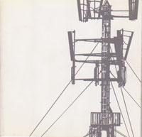 BLUEBEARED RIMASTER CD