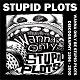 STUPID PLOTS/WANNA ONLY BE STUPID PLOTS DISCOGRAPHY 1996-2000