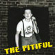 PITIFUL/THE DEPTFORD SESSIONS 1978