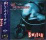 DUNDEES/SWITCH