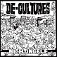 DE-CULTURES/NIGHTINGALE
