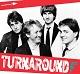 TURNAROUND/LET'S DO IT