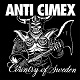 ANTI CIMEX/ABSOLUTE COUNTRY OF SWEDEN
