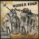MIDDLE EDGE/EMOTION FREEZE