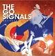 GO-SIGNALS/SECRET & LIES