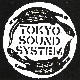 V.A. (EXIT HIPPIES)/TOKYO SOUND SYSTEM 5