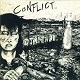 CONFLICT (USA)/LAST HOUR
