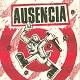 AUSENCIA/S-T (DEMO)