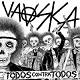 VAASKA/TODOS CONTRA TODOS