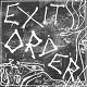 EXIT ORDER/S-T