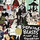 SUSPICIOUS BEASTS/MIGHT DIE TOMORROW