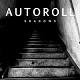 AUTOROLL/SHADOWS