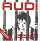 RUDI/THE CLOAK OF DARKNESS EP