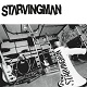 STARVINGMAN/NO STARVINGMAN