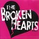 BROKEN HEARTS/S-T
