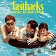 FASTBACKS/NOW IS THE TIME