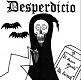 DESPERDICIO/El Nuevo Mundo/ Da Gritos!