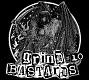 V.A./GRIND BASTARDS #10