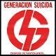 GENERACION SUICIDA/DESPUES DE TANTOS ANOS...