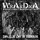 WxAxDxA/2014.12.30 LIVE AT JUNKBOX