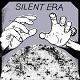 SILENT ERA/S-T (US盤)