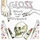 G.L.O.S.S./TRANSDAY OF REVENGE