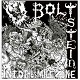 "BOLTSTEIN/REBIRTH OF HUMANITY ""〜INTO THE SMILE ZONE '98〜20012〜"""