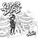 SUPER DUMB/JOIN