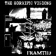 FRAMTID/THE HORRIFIC VISIONS (UK盤)