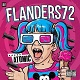 FLANDERS 72/ATOMIC