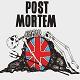 POST MORTEM/BETTER OFF DEAD (LTD.300 BLACK VINYL)