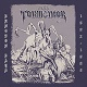 FCDN TORMENTOR/DUNGEON DAYS 1982-1985 (LTD.400 BLACK)