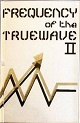 V.A./FREQUENCY OF THE TRUEWAVE II