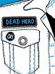 DEAD HERO/SEGUIMOS EN PIE DEMO