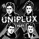 UNIPLUX/1981