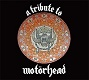 V.A./A TRIBUTE TO MOTORHEAD