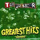 PRISONER/GREATEST HITS -COVERS-