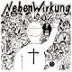 NEBENWIRKUNG/FICK DEN PAPST (LTD.347)