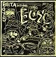 BETA BOYS/OH WOW! HARD ROCK MUSIC I LOVE IT!