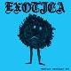 EXOTICA/MUSIQUE EXOTIQUE #01