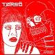 TORSO/COMMUNITY PSYCHOSIS+2 (LTD.300)
