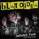 BLATOIDEA/INFECTED PUNX