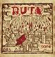 R.U.T.A./GORE