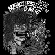 MERCILESS GAME/5TRACK FLEXI (LTD.250)