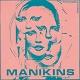 MANIKINS/FROM BROADWAY TO BLAZES
