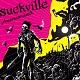 suckville/AMERICAN SUCK