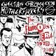 CHEETAH CHROME MOTHERFUCKERS/THE FURIOUS ERA 1979-1987